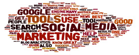 The Digimed Agency's E.C.O. services define Tulsa Internet Marketing